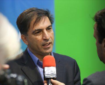 سید حسن هاشمی در مصاحبه با دنیای اقتصاد